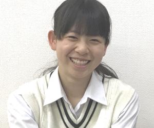 西田姫乃さん
