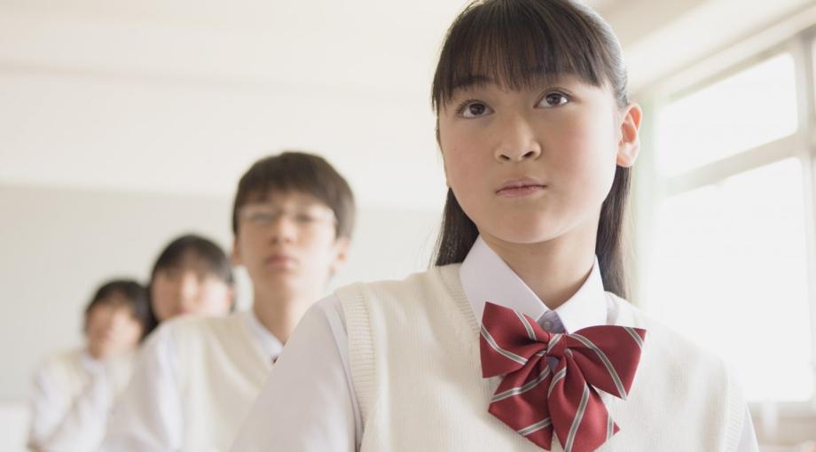 高校入試制度が変わります【長野県高校受験】